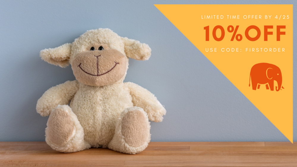 Why Stuffed Animals Are Important